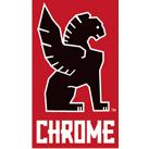 chromeindustries